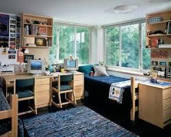Howard University Dorm Rooms - bowdoin college chamberlain hall dormitory and thorne dining hall