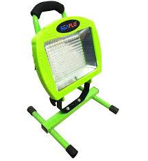 Malibu Flood Light Kit by Led Flood Lights Bars 20w Flood Light Portable Rechargeable