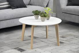 Couchtisch Weiss Design Ideen Couchtisch Shabby Rund Gartentisch Weiss Tisch Shabby Chic