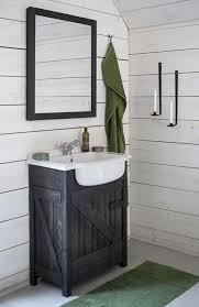 bathroom hardware ideas rustic bathroom wall decor ideas lodge bath hardware style