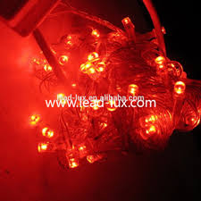 Halloween Party Lighting by Decoration Light Chain Decoration Light Chain Suppliers And