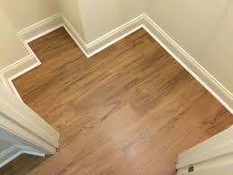 vinyl floor install smart coats