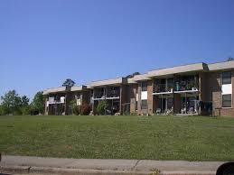 greensboro nc low income housing