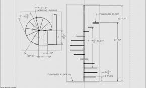 model staircase model staircase surprising elevation drawing