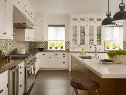 cuisine cuisine sainthimat avec blanc couleur cuisine sainthimat