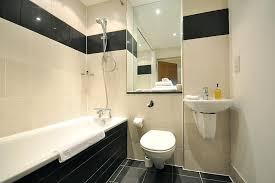 beige and black bathroom ideas beige and black bathroom ideas thesouvlakihouse com