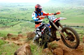 motocross in action national enduro championship kicks off with two rounds at creighton