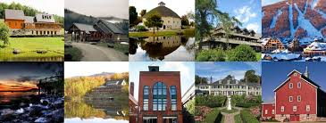 vermont wedding venues top 10 best vermont vt wedding venues in our opinion my