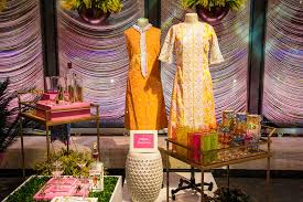 lilly pulitzer for target spring 2015 collaboration vogue