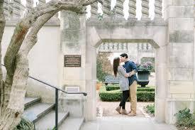 Wedding Arches Dallas Tx Edy Christina Proposal At Dallas Arboretum Dallas Tx