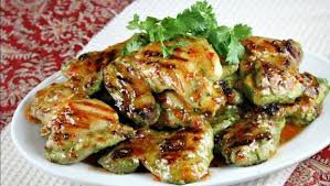 Dinner Ideas For Families 23 Quick And Easy Chicken Recipes For Dinner For Families