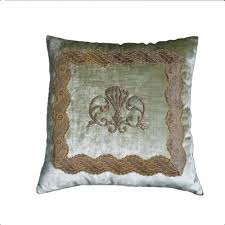 Ottoman Pillow Cushion by 73 Best Pillow Images On Pinterest Pillow Talk Cushions And
