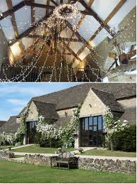Tythe Barn Bath Picturesque Tranquillity In The Cotswolds The Great Tythe Barn