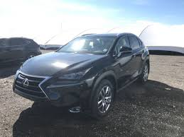blue lexus nx search results page lexus of royal oak calgary