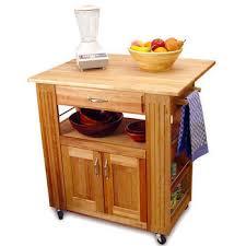 catskill kitchen island kitchen carts islands by catskill craftsmen kitchensource