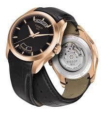 tissot black friday tissot u2013 argos jewel art jewelery u0026 watch