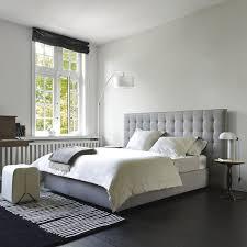 d馗oration chambre en ligne les erreurs à éviter lors de l aménagement de votre chambre les