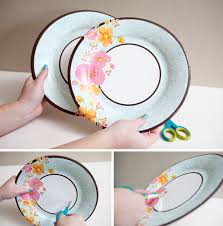 bridal shower plate to sign how to make a bridal shower bow bouquet easy steps