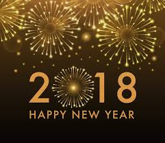 bring in the new year at these greenville events pitt county post