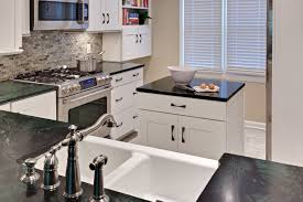 very small kitchen design pictures flooring very small kitchen designs with neutral colors and