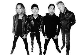 Metallica Meme - the internet s funniest metallica memes