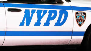 pregnant woman shot in the head in brooklyn police say am new york