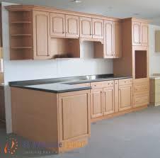 kitchen cabinets san antonio home design ideas kitchen cabinets