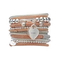 designer jewellery australia designer jewellery think pink najo jewellery