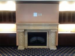 Fireplace Refacing Kits by Fireplace