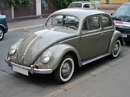 volkswagen type 1 фольксваген жук это что такое фольксваген жук