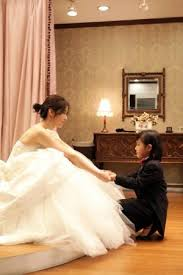 wedding dress drama korea korea wedding dress oleh bukan bintang jatuh kompasiana