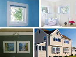 Awning Style Windows Services Windows Main Myexteriors Com