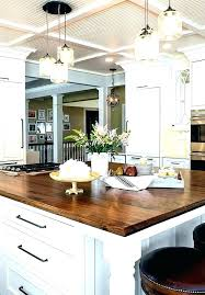 ideas for kitchen lighting fixtures led island lights choose kitchen island lighting kitchen