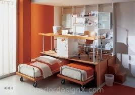 Kids Bedroom Furniture Calgary Best 25 Contemporary Kids Furniture Sets Ideas On Pinterest