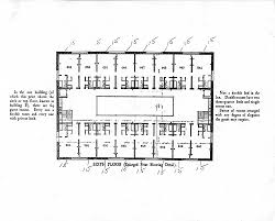 hotel room floor plans pdf u2013 home interior plans ideas how to