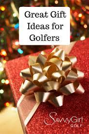 golf amazing unique golf gifts golf string art gift dad