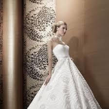 pronuptia wedding dresses 2013 wedding dress by pronuptia kf98