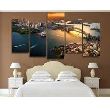 Home Decor Australia Online Get Cheap Australia Wall Art Aliexpress Com Alibaba Group