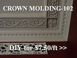 How Much Does Wainscoting Cost To Install How Much Does A Finish Carpenter Charge To Install Moldings The