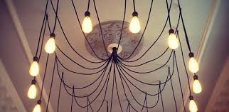 chandelier nyc modern lighting new york mid century lighting at modernist lighting