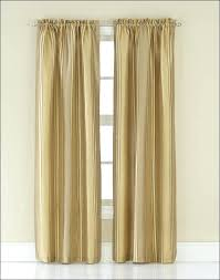 Yellow Faux Silk Curtains Faux Silk Curtains Blackout Curtains Furniture Marvelous Faux Silk