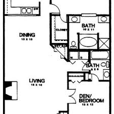 Backyard Guest House Plans by Guest Suite House Plans Small Hotel Floor Plan Amys Office