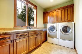 is it time to rethink and remodel your laundry room gerety