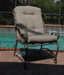 Martha Stewart Outdoor Patio Furniture Martha Stewart Everyday Patio Furniture Replacement