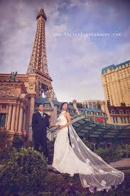 photographers in las vegas 7 ways wedding photographers las vegas can make your