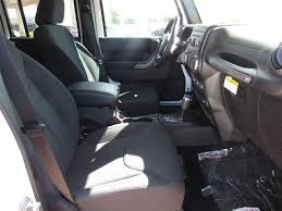 Jeep Wrangler Sport S Interior New 2017 Jeep Wrangler Unlimited Sport S 4x4 Inventory Tempe Dodge