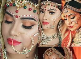makeup bridal bipasha basu wedding makeup bengali bridal makeup bengali