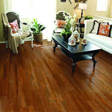 how to get the best clear coat for floors the home depot community