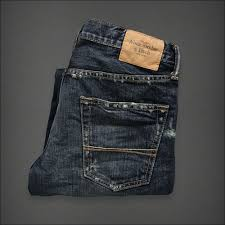 abercrombie and fitch black friday sale mens af1011107 jpg