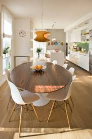 design ideas cool dining room with dining tables and banquette